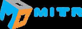 Mitr Media Logo_edited.png