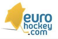 Egypt Ice Hockey Featured On EuroHockey.com Q&A With Egyptian Ice Hockey Assistant Captain Sameh
