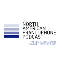 North American Francophone Podcast.png