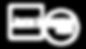 transp-logo-WHITE_edited.png
