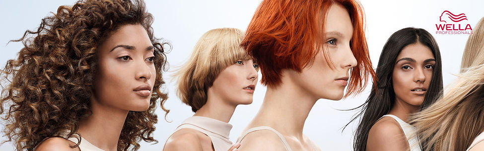 Wella-Hair-Brisbane-Banner.jpg