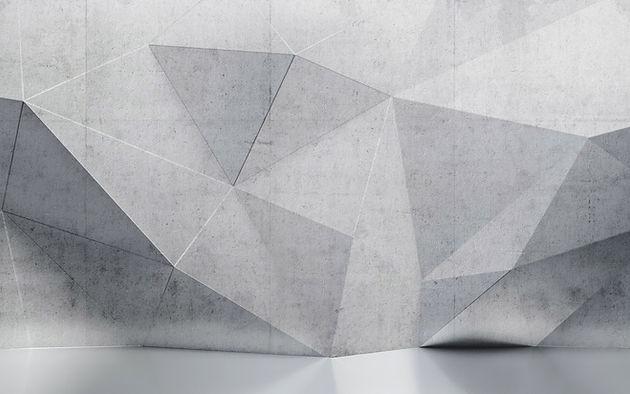 concrete-architecture.jpg