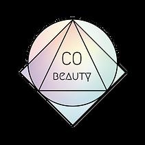 CO-BEAUTY_LOGO_whiteback-transparent.png