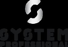 sys-pro-logo-transparent.png