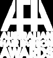 AHFA-logo-2.png