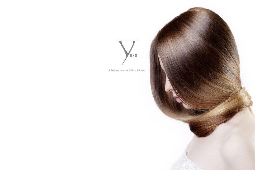 yoko-hair-straightening.jpg