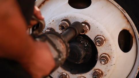 Juan's Tire Service | Micro-Vid