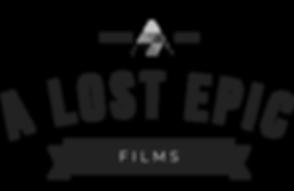 ALE-logo-2019.png