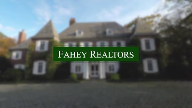 Fahey Realtors | Micro-Vid