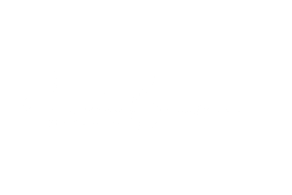 Nicole-Buhlmann-white-lowres.png