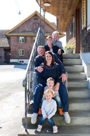 family-buehlmann (1 von 1).jpg