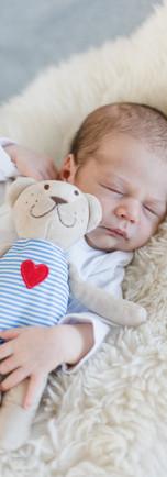 baby1-8518.JPG