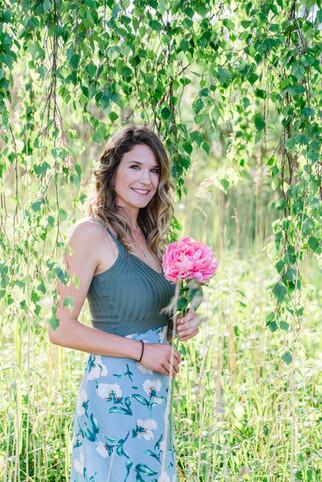 Nicole-Buehlmann (5 von 7).JPG