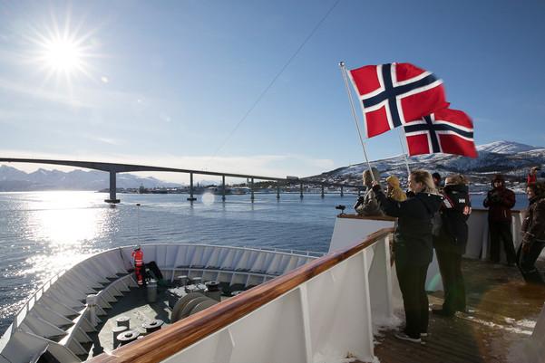 norwegen-0785.JPG