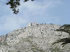 castell-del-montgri-9338_1280.jpg
