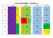 Y4 Timetable Autumn.png