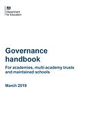 2019 Governance Handbook.png