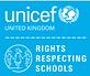 UNICEF RRSA Image.png