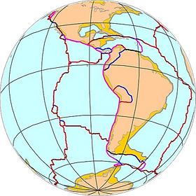 Tectonic Plate Y4.png