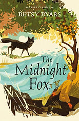 Midnight Fox Image.jpg