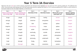 Term 3a Spelling Overview.png