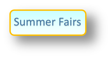 7 Summer Fairs.png
