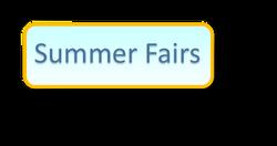 7 Summer Fairs.png