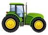 tractor_edited.png
