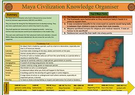 Ancient MayaI Image.png