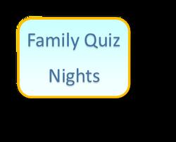 3 Quiz.png