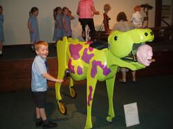 Mansfield Museum 2015 (13).JPG
