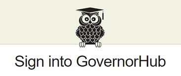 Governor Hub Image.png