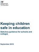 Keeping Children Safe 2019.png