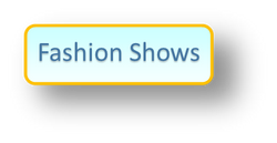 6 fashion.png