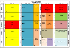 Timetable Image.png