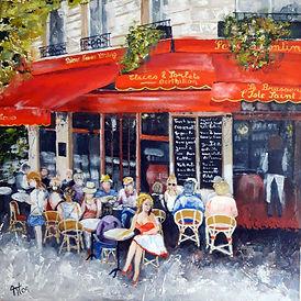 Brasserie Isle St Louis1.JPG