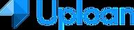 uploan-logo.png