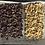 Thumbnail: TFSnack granola mix 560g