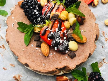freezy_cashew_healthy_sweet_treat