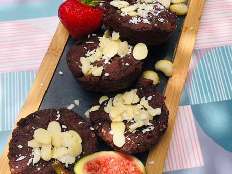 choco_mini_muffins
