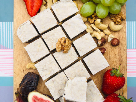 butter_dates_protein bars