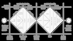 Agile.Service-Design-Delivery
