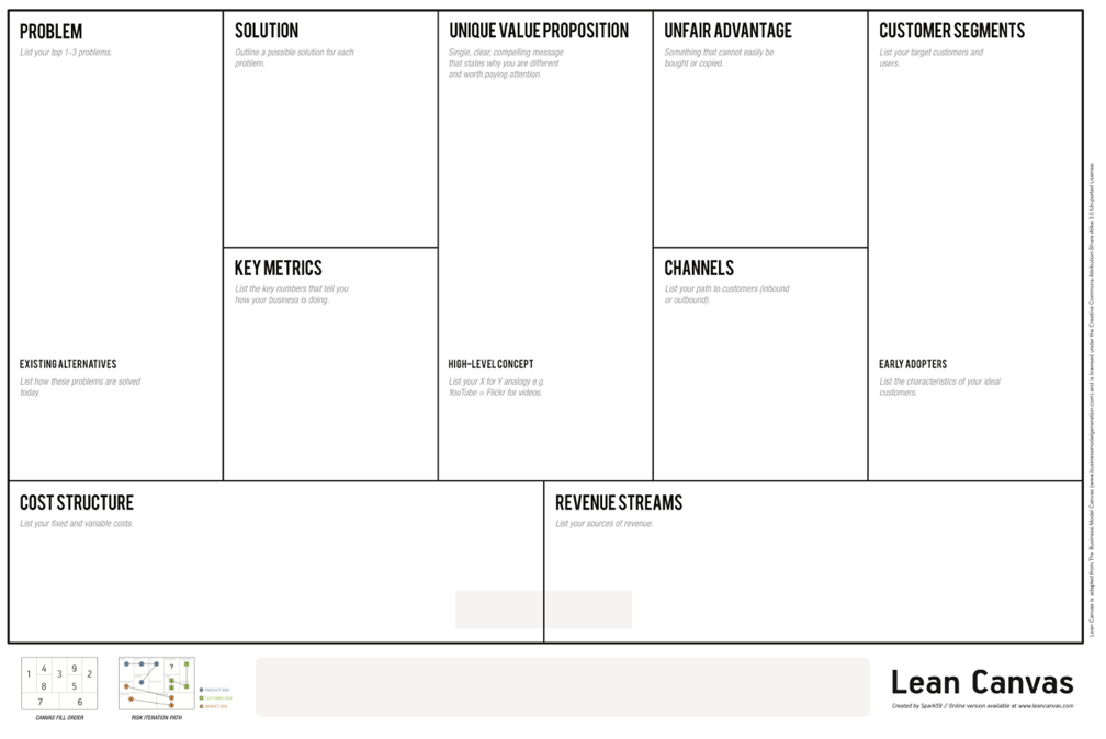 business-model-canvas.leanstack.com