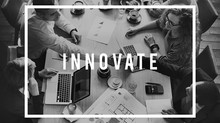 3 Ways to tell if a Company Values Innovation