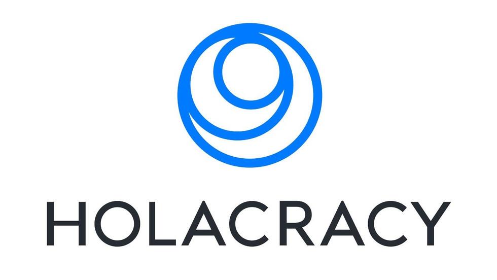 Why Holacracy?