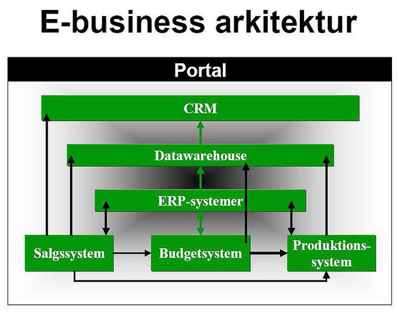 Arkitektur.ERP.WEB.BI.APPS (1).jpg