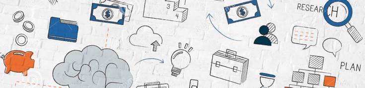 Design Research & Workshop Jams