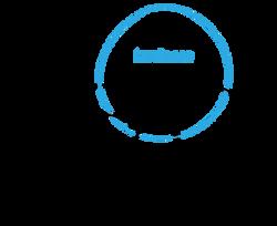 Agile Business Design Work Model by Davi