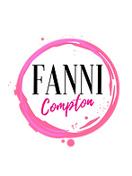 Fanni Compton (Logo)