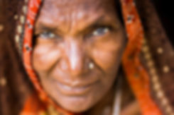 Varanasi060415-110.jpg